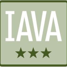 Jon Stewart IAVA Award