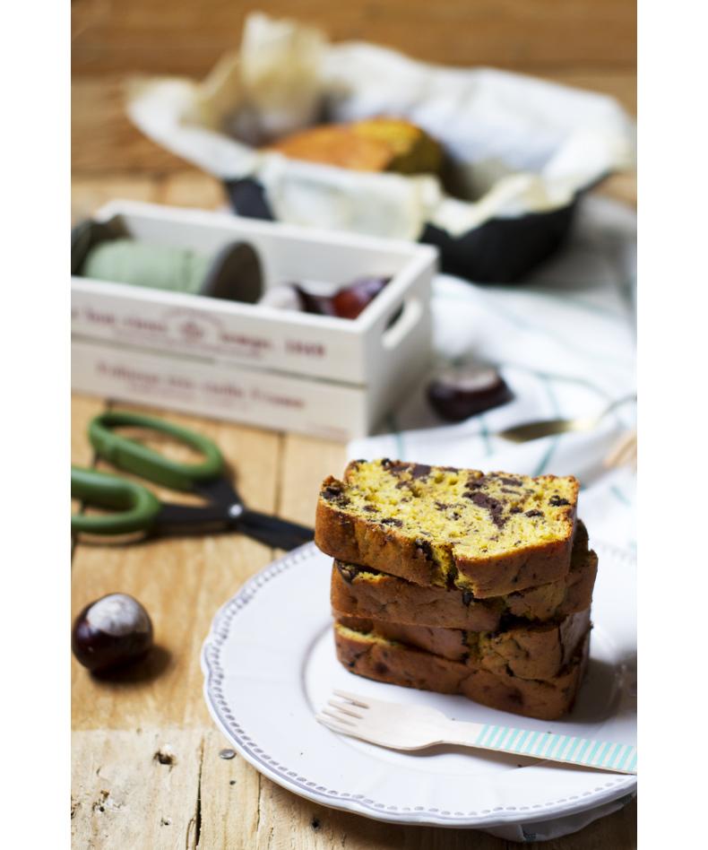 plumcake-di-zucca-e-cioccolato-senza-burro-e-olio