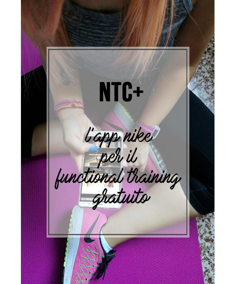 ntc-app-nike-functional-training