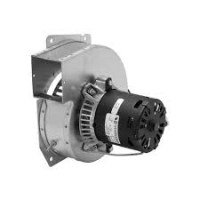 Fasco A206 Blower Motor For Lennox Furnace Or Heater ...