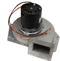 Fasco A217 Blower Motor For Armstrong Furnace Or Heater ...