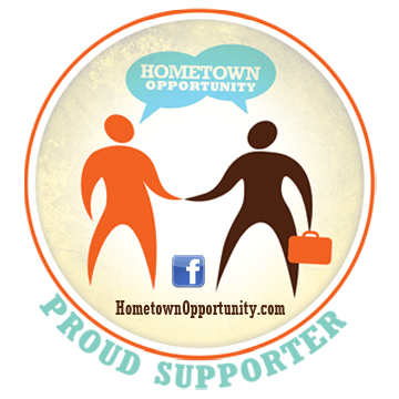 HometownOpportunity