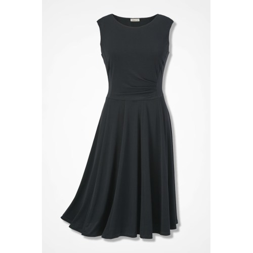 Medium Crop Of Special Occasion Dresses