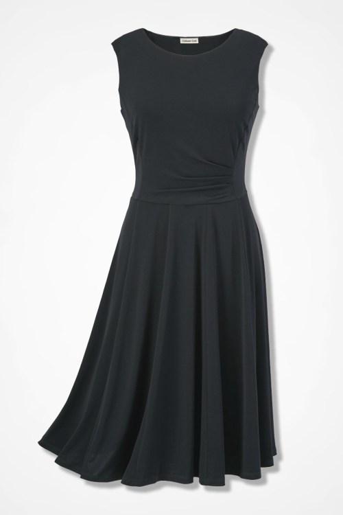 Medium Of Special Occasion Dresses