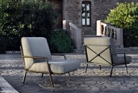 luxury-garden-furniture-patio-furniture