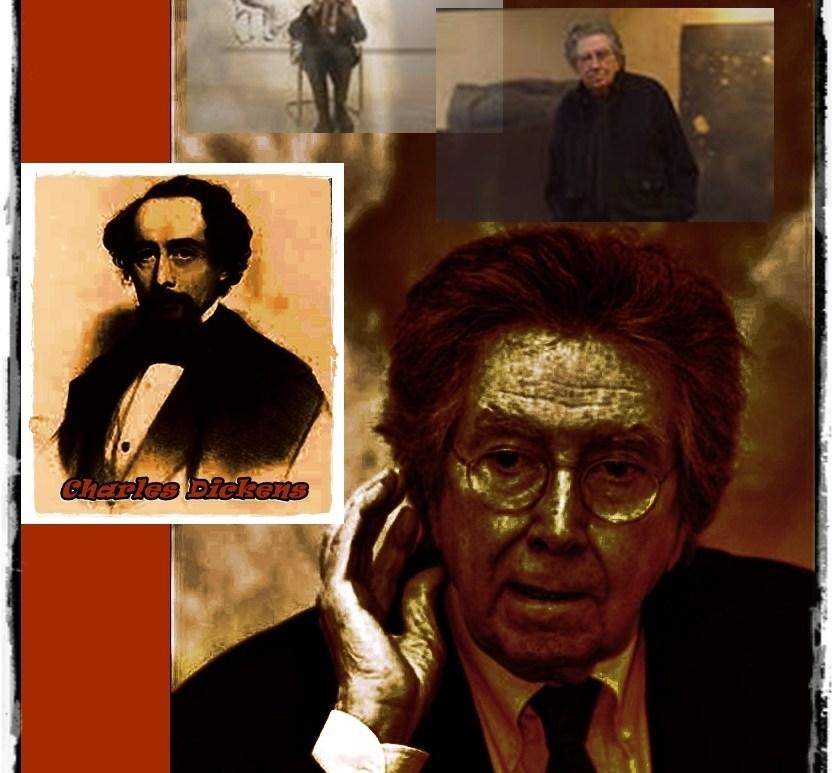 Muere el artista Antoni Tàpies