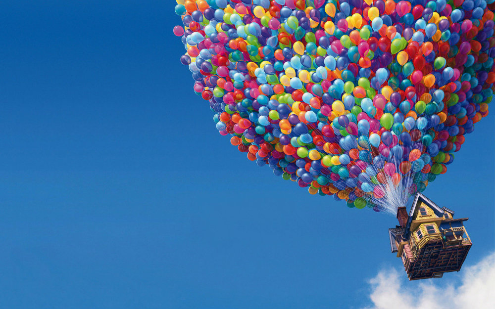 up_movie_balloons_housewide.jpg.jpeg