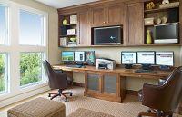 Crescimento do trabalho em casa (home office ...