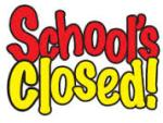 School And Business Closings Whio Com