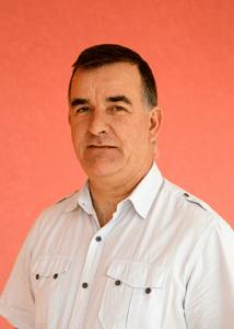 Steve Whitmarsh