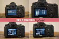 Small Of Nikon D7200 Vs Canon 70d
