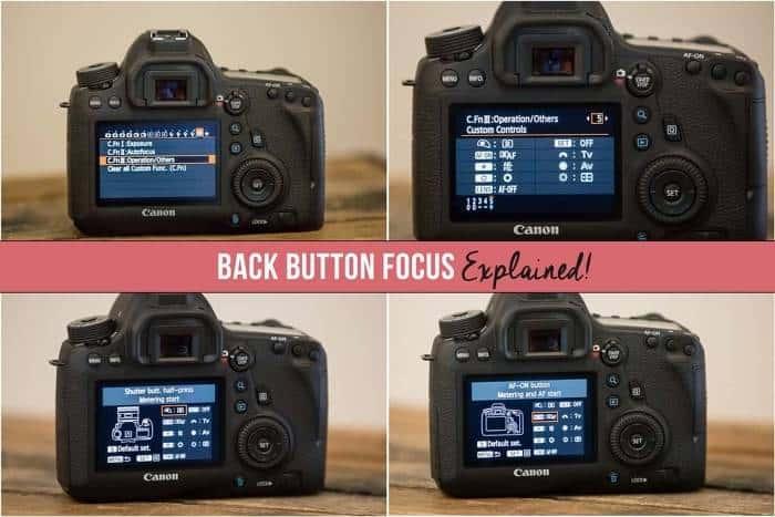 Large Of Nikon D7200 Vs Canon 70d