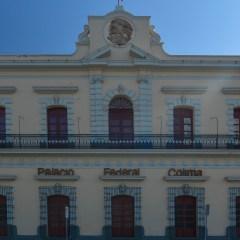 ayuntamiento de colima trabaja