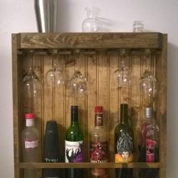 Wine-Rack-Special-walnut-Golden-Oak-3