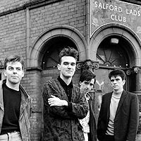 smiths-salford-boys-club