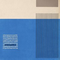 Preoccupations - Preoccupations (Jagjaguwar)