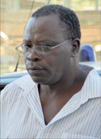Procès Ngenzi/Barahira: nous avons plus que jamais besoin de vous.