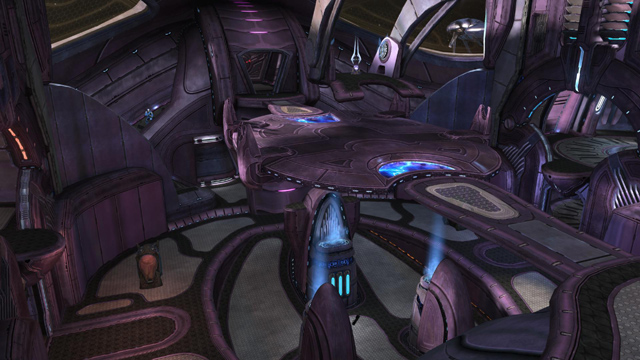 Halo Wallpaper Fall Of Reach Halo 3 Odst Collectiondx
