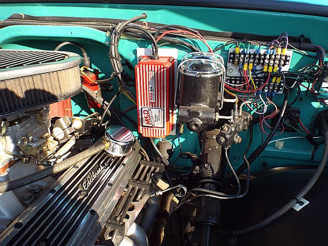 11 Chevy Silverado Fuse Box 1971 Chevrolet C10 For Sale Citurs Heights California