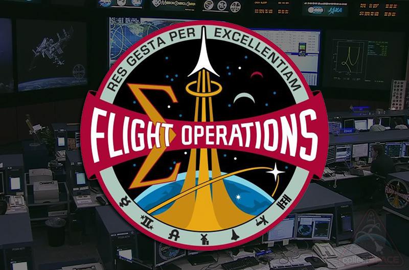Achieve through excellence NASA\u0027s new-but-familiar \u0027Flight
