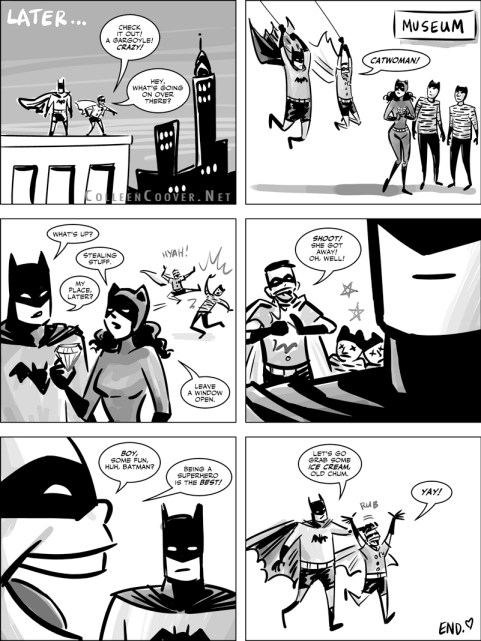 batman_strip02