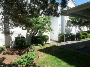 Huntington Heights Condo for Sale