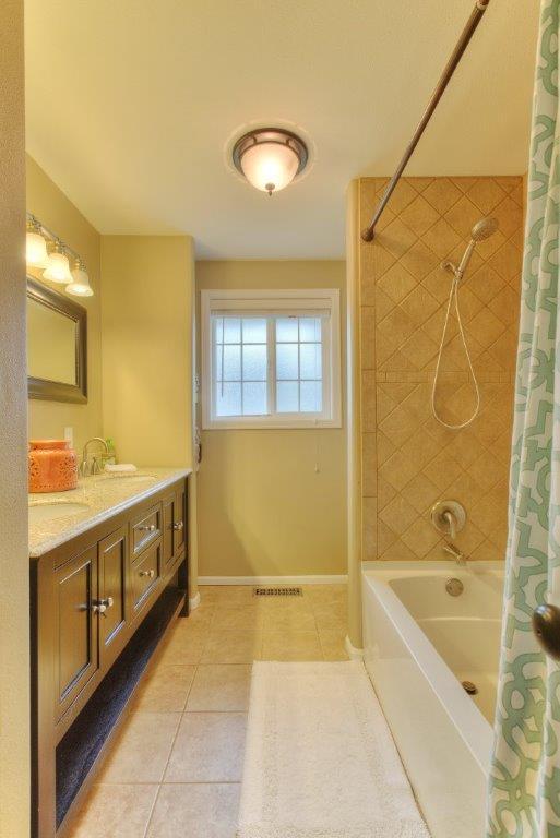 main bath[2]