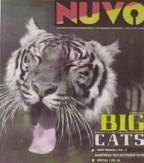 NUVO Big Cats