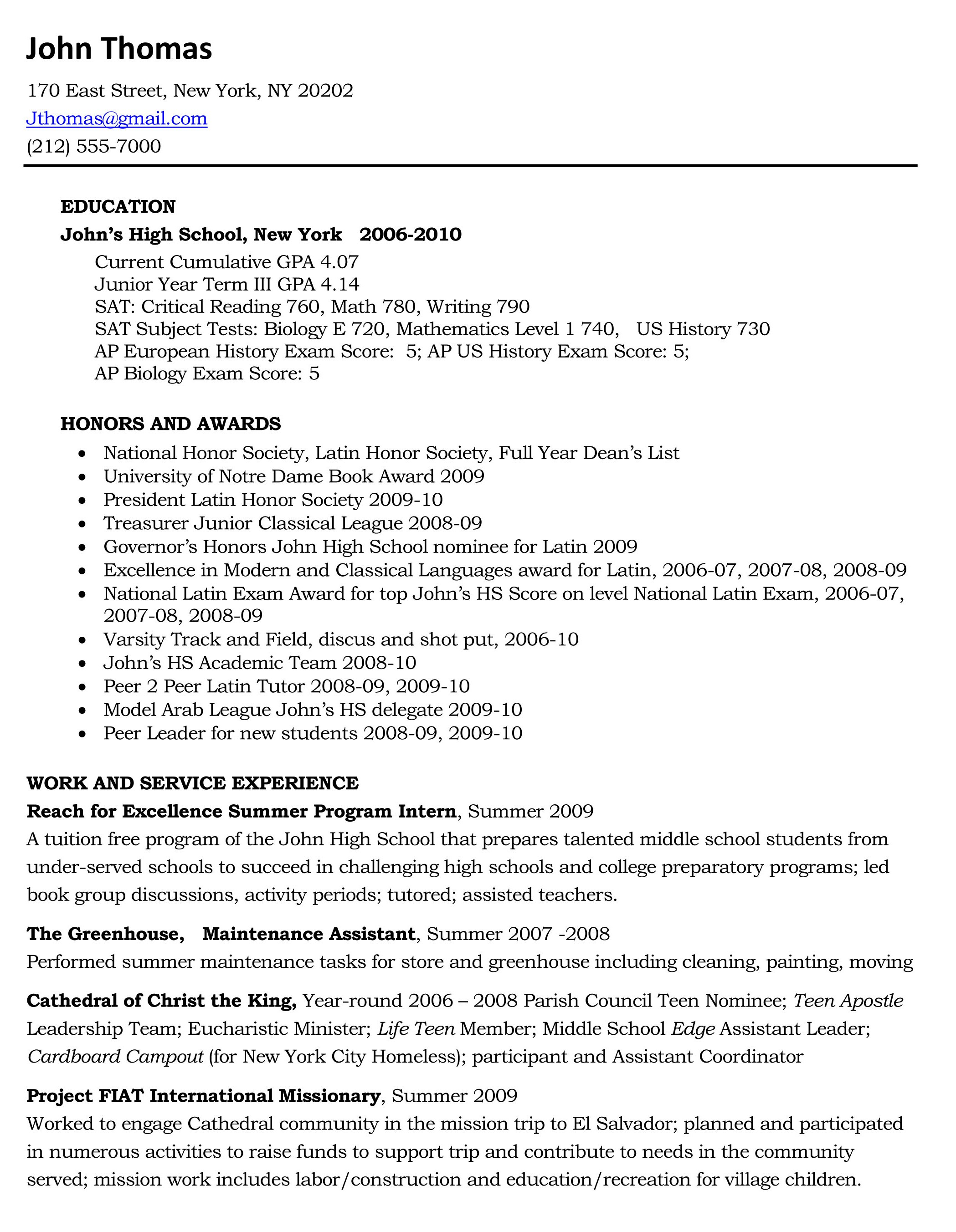 resume e jpg sample essay comparison