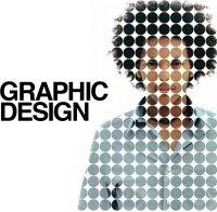 Accredited Graphic Design Programs | Graphic Design ...