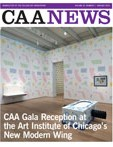 CAA News January 2010