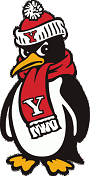 Youngstown State looking forward to 2012