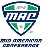 2012 MAC Preseason Coaches Poll Released