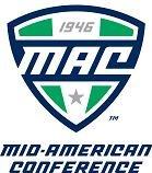 2012 MAC Preseason Coaches Poll Released