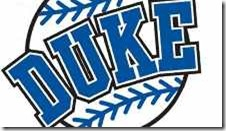 Andrew See added to Duke Coaching Staff