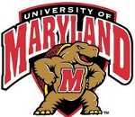 Maryland_logo.jpg