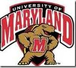 Maryland_logo_thumb.jpg