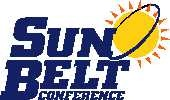 2012 Sun Belt Conference Preseason Coaches Poll