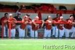 HartfordBaseball.jpg