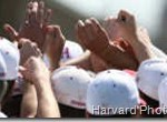 HarvardSchedulePhoto_thumb.jpg