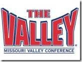 2013 Missouri Valley Conference Preseason Coaches Poll and Teams