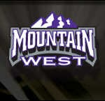 2013 Mountain West Preseason Coaches Poll