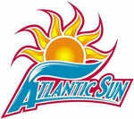 2012 Atlantic Sun Preseason Coaches Poll