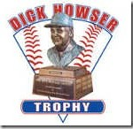 DickHowserTrophy_thumb.jpg