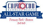 2010 Cape Cod Baseball League All-Star Game Recap