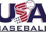 USABaseballLogo_thumb.jpg