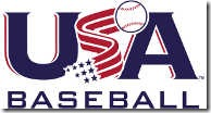U.S. Collegiate National Team takes Game 1 of DH, 8-2