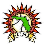 2011 Florida Collegiate League All-Star Game Rosters Released