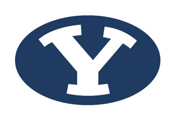 BYU releases 2012 Schedule