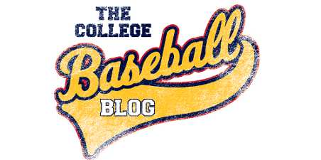 2010 TCBB Top Articles